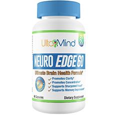 Neuro Edge
