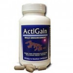 ActiGain Reviews