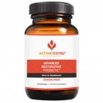 ActivatedYou Advanced Restorative Probiotic Reviews