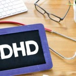 ADHD is Wrongly Diagnosed Every Single Day
