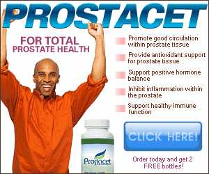 Prostacet Reviews Does It Really Work Trusted Health Answers