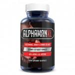 AlphaMAN XL Reviews