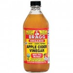Apple Cider Vinegar Diet Reviews