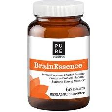 BrainEssence