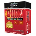 BURN Slim Reviews