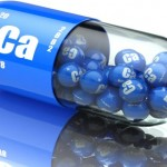 Calcium Supplements: Do We Need To Take Calcium Supplements?