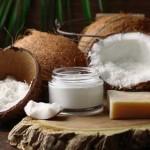 Coconut Oil Body Scrub: Did You Know These 25 Facts About This Scrub?