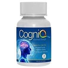CogniQ