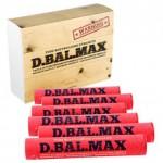 D-Bal Max Reviews