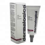 Dermalogica Age Reversal Eye Complex Reviews