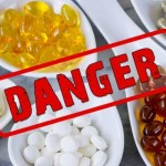 Dietary Supplement Dangers: How to Overcome Them