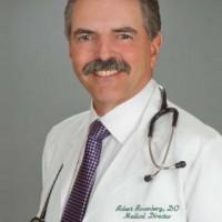 Dr. Robert S. Rosenberg