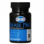 Erase Pro Reviews