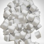 The Impact of Sugar on the Brain – Addiction and Cognitive Impairment