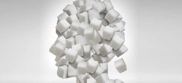 The Impact of Sugar on the Brain