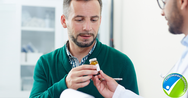 Low Testosterone Treatments And Medication