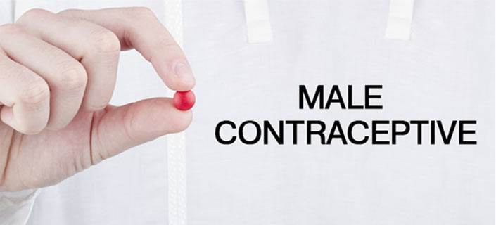 male contraception There are 15 types of contraception available in the uk find out all about each different contraceptive method including what they are, how to use them, where to get.