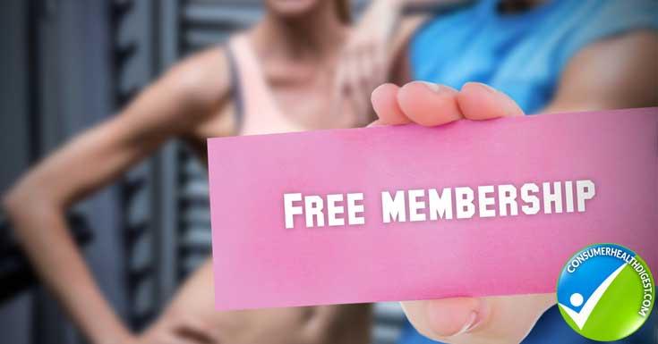 Membership Scams