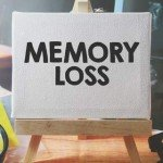 What are The Causes Of Memory Loss In Neurodegenerative Diseases?