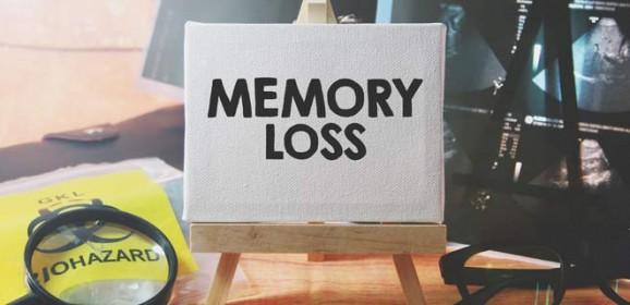 Causes of Memory Loss in Neurodegenerative Diseases