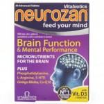 Neurozan Reviews