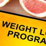 The No Think Diet – A Popular Weight Loss Program Praised by Celebs