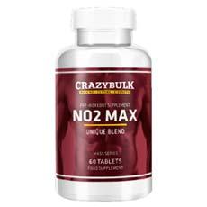 NO2-MAX