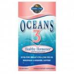 Oceans 3 Reviews