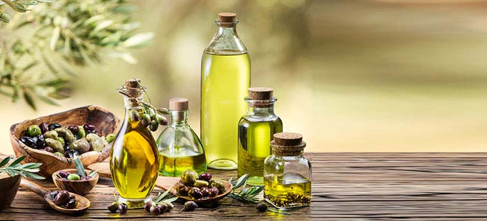 olive-oil-scrub