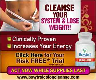 Pros of Bowtrol Colon Clean Bowtrol Colon Cleanser Review: How Safe And Effective Is This Product? Bowtrol Colon Cleanser Review: How Safe And Effective Is This Product? pros of bowtrol colon cleanse