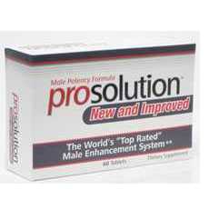 prosolution prosolution gel prosolution plus prosolution pills in Kenya prosolution pills in Nairobi Kenya prosolution male enhancement pills in Nairobi prosolution gel in Kenya prosolutions prosolution pills prosolution tn prosolutions cda prosolution gel reviews prosolution pills reviews prosolution nh prosolution plus reviews prosolution plus pills prosolution plus price prosolutionplus vs vigrxplus prosolutionplus vs vimaxpills prosolutionplus vs maxmanpills prosolution pills amazon prosolution plus pills dosage prosolutionpills ingredients prosolution plus uk prosolutionplus ingredients prosolution price in Kenya prosolution pills reviews prosolution pills before and after pictures prosolution pills in stores prosolution pills where to buy prosolution pills official contacts in Kenya prosolution pills reviews prosolution pills price prosolution pills dosage prosolution pills side effects prosolution pills jumiamale enhancementmensmaxsuppliments prosolution pills sellers in Nairobi Kenya prosolutionpillsnairobikenyashop prosolutionmaleenahancementshopinnairobikenya prosolutionpillsofficialcontacts+254723408602 Nairobikenyamombasakisumumalindi Mens max suppliments Nairobi Kenya daresalaam tanzania juba south sudan Khartoum sudan Kigali Rwanda kampala Uganda bunjumbura Burundi kinshasaDRC Maputo Mozambique accra Ghana Dakar Senegal Lusaka Zambia Monrovia angola jibouti asmara Eritrea tunis Tunisia rabat morocco cairo Egypt Harare zimbambwe Mauritius Seychelles Pretoria south Africa lagos Nigeria capeverde eguitorial guinea mogadishu Somalia adisababa Ethiopia togo Liberia sierra prosolutionpills prosolutionpluspills prosolution gel seller in africa Kenya +254723408602 prosolutionpillsnairobi originalprosolutionpillsinkenya prosolutionmaleenhancementshop in Kenya advantages of benefits of prosolutionpills does prosolutionpills work do prosolutionpills have side effects prosolutionpills reviews prosolutionpills in Kenya where to buy prosolutionpills in Kenya prosolutionpills price in Kenya does prosolutionpills work? Leading sellers of prosolutionpills in Kenya sellers of original prosolutionpills in Nairobikenyamombasakisumumalindi Mens max suppliments Nairobi Kenya daresalaam tanzania juba south sudan Khartoum sudan Kigali Rwanda kampala Uganda bunjumbura Burundi kinshasaDRC Maputo Mozambique accra Ghana Dakar Senegal Lusaka Zambia Monrovia angola jibouti asmara Eritrea tuni Tunisia rabat morocco cairo Egypt Harare zimbambwe Mauritius Seychelles Pretoria south Africa lagos Nigeria capeverde eguitorial guinea mpgadishu Somalia adisababa Ethiopia togo Liberia sierra leonevigrxplus africa prosolutionpills originalprosolutionpillsinkenya prosolutionmaleenhancementshop in Kenya advantages of benefits of prosolutionpills does prosolutionpills work do prosolutionpills have side effects prosolutionpills reviews prosolutionpills in Kenya where to buy prosolutionpills in Kenya prosolutionpills price in Kenya does prosolutionpills work? Leading sellers of prosolutionpills in Kenya sellers of original prosolutionpills in Nairobikenyamombasakisumumalindi