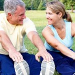 How Can the Elderly Protect Their Joints to Prevent Osteoarthritis?