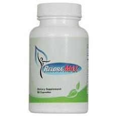 ReloraMAX