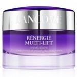 Renergie Multi Lift Face Cream Reviews