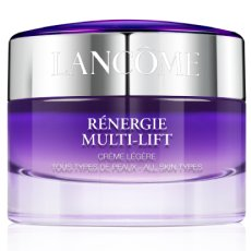 Renergie Multi Lift Face Cream