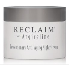Reclaim Revolutionary Anti-Aging Night Cream