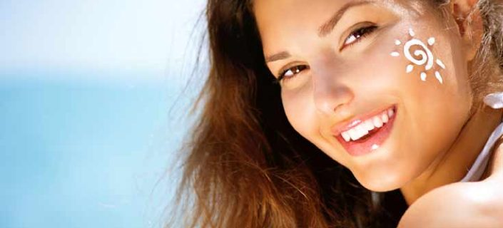 Summertime Breakouts Skincare Tips