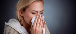Treat Cold and Flu