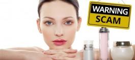 Trial Skin Care