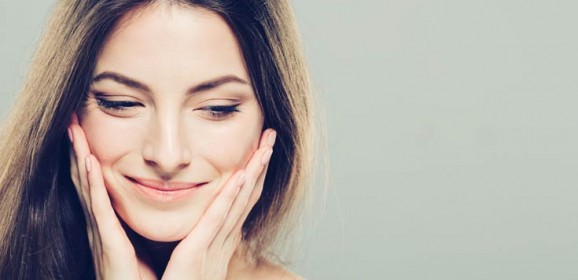 Top 15 Vitamins and Minerals You Need for a Clear Skin Complexion