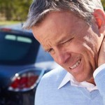 Whiplash Injuries: Causes, Symptoms, and Treatment