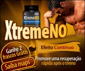 Xtreme NO Pumps Muscle