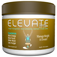 Elevate Coffee Reviews Does It Really Work Trusted Health Answers
