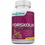 Forskolin Body Blast Reviews