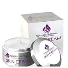 Novellus Face Cream