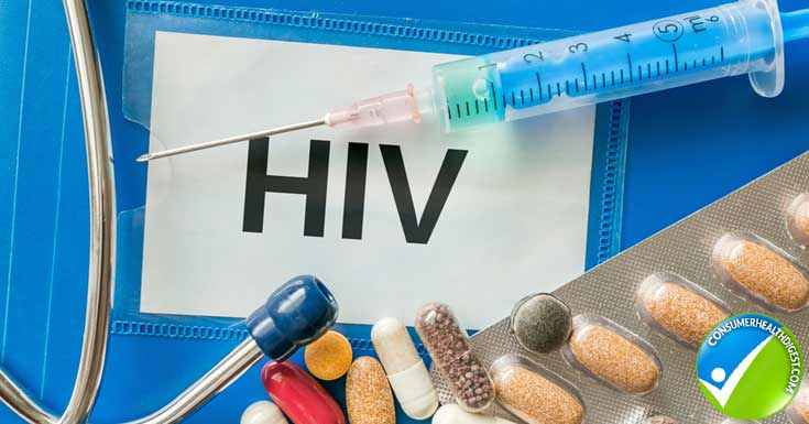About HIV