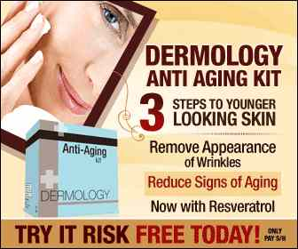 Advantages of Dermology Anti Aging Solution