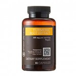 Amazon Elements Vitamin K2 Reviews