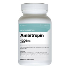 Ambitropin