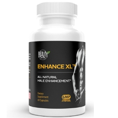 Apex Vitality Enhance XL